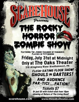 Rocky_horror_flyer_c_preview