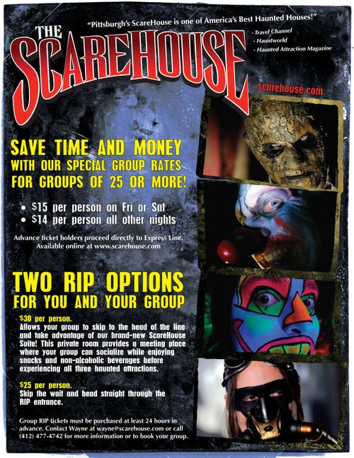 ScareHouse_groupsales