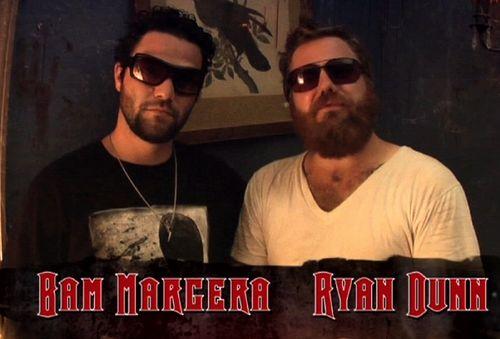 America Haunts Fright Tour 2009