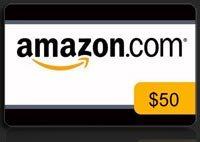 50_Amazon_gift_card_sm