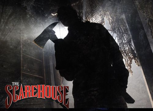 ScareHouse_travel_channel