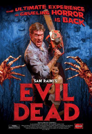 Evil_dead_1sheet