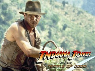 Indiana-jones-and-the-temple-of-doom-5-1024