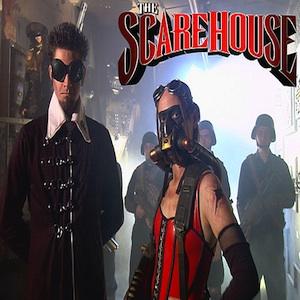 ScareHouse_podcast