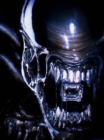 Aliens_movie