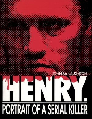 Henry_portrait