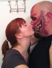 Kiss_800
