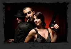Promo-murder-mystery