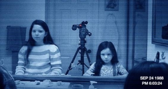 Paranormal-Activity-3-contest